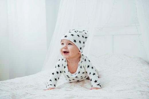 babykleding jongens